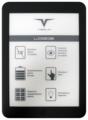 Электронная книга Tesla Logos
