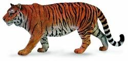 Фигурка Collecta Сибирский тигр 88789