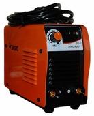 Сварочный аппарат Jasic ARC 160 (Z238) (MMA)