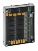 Твердотельный накопитель IBM 85Y6188