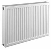 Радиатор панельный сталь Heaton Compact 22 400