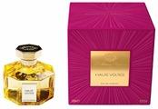 Парфюмерная вода L'Artisan Parfumeur Haute Voltige