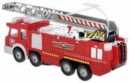 Пожарный автомобиль ABtoys с аксессуарами (PT-00348)