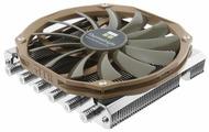Кулер для процессора Thermalright AXP-200