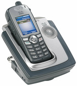 VoIP-телефон Cisco 7921G