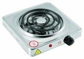 Электрическая плита irit IR-8102