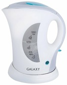 Чайник Galaxy GL0105