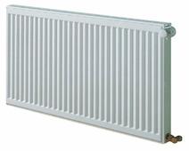 Радиатор стальной Kermi FKO 12 400
