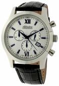 Наручные часы Adriatica 8140.52B3CH