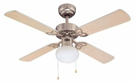 Потолочный вентилятор Westinghouse Vegas