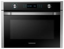 Электрический духовой шкаф Samsung NQ50J5530BS