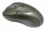 Мышь Codegen SuperPower MO-035-C9 Grey USB