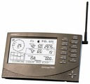 Метеостанция Davis 6160 Vantage Pro Plus