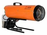 Дизельная тепловая пушка Профтепло ДК-14ПК (14 кВт)