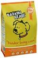 Корм для собак Barking Heads Для собак с чувствительным пищеварением с курицей и рисом До последнего кусочка