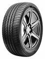 Автомобильная шина Antares COMFORT A5