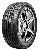Автомобильная шина Antares COMFORT A5 летняя