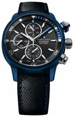 Наручные часы Maurice Lacroix PT6028-ALB11-331