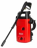 Мойка высокого давления Eco HPW-1113M 1.3 кВт
