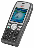 VoIP-телефон Cisco 7925G