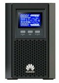Интерактивный ИБП HUAWEI UPS2000-A-1KTTS