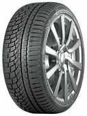 Автомобильная шина Nokian Tyres WR A4