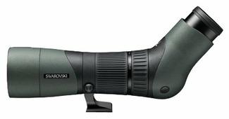 Зрительная труба Swarovski Optik ATX 25-60x65