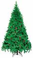 Mister Christmas ALPINE PINE