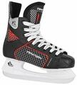 Хоккейные коньки Tempish Ultimate SH30
