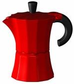 Кофеварка Morosina MOR003 (6 чашек)