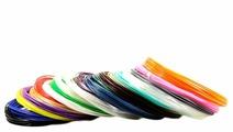 PLA пруток UNID 1.75 мм 20 цветов