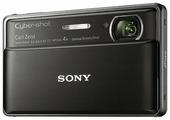 Фотоаппарат Sony Cyber-shot DSC-TX100V