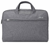 Сумка ASUS EOS Carry Bag 12