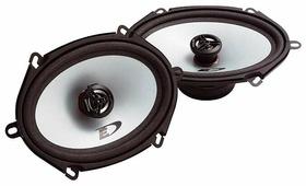 Автомобильная акустика Alpine SXE-4625S