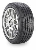 Автомобильная шина Bridgestone Potenza RE97AS