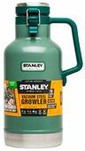 Классический термос STANLEY Classic Vacuum Growler (1,9 л)