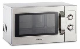 Микроволновая печь Samsung CM1099A