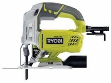 Электролобзик RYOBI RJS750-G