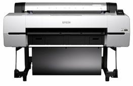 Принтер Epson SureColor P10000