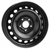 Колесный диск Arrivo 7855