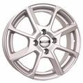 Колесный диск Neo Wheels 538 6x15/4x100 D60.1 ET40 S