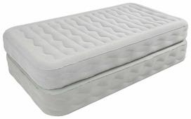 Надувная кровать Jilong Twin (JL027271N)