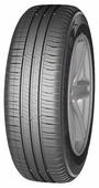 Автомобильная шина MICHELIN Energy XM2 185/65 R15 88T