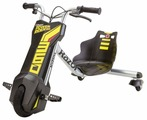Razor Трицикл PowerRider 360
