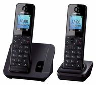 Радиотелефон Panasonic KX-TGH212
