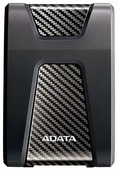 Внешний HDD ADATA DashDrive Durable HD650 USB 3.1 4TB