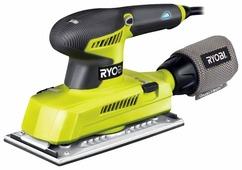 Плоскошлифовальная машина RYOBI ESS 3215VHG