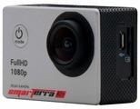Экшн-камера Smarterra B2+