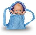 Кукла Весна Максимка 2, 23 см, В2496, в ассортименте