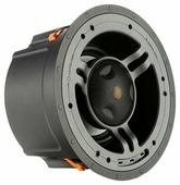 Акустическая система Monitor Audio CP-CT380IDC